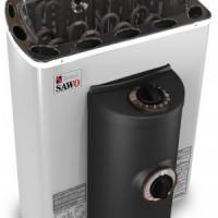 SAWO-Scandia-Mini-Saunaofen-mit-integrierter-Steuerung-e1403011101713
